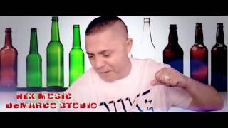 Nicolae Guta - Pana maine dimineata bem SUPER HIT DE CHEF 2014