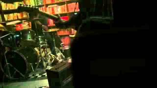 Tool - Forty Six & 2 cover Bangladeshi band Huaik