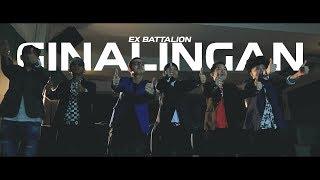 Ex Battalion - Ginalingan (Official Music Video)