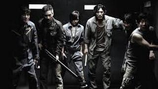 Watch Top Korean Action Movies 2017 | New Korean Drama With English Subtitles