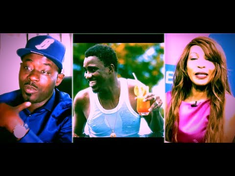 Xxx Mp4 WALY SECK DJ BOUPS PRIMES LERAL AWARDS OMZO DOLLAR VIDEO COUMBA GAWLO VIVIANE 3gp Sex