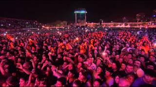 Andrés Calamaro - Cuando No Estás (En Vivo)