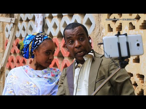 Xxx Mp4 LATEST HAUSA COMEDY TRAILER FT SULAIMAN BOSHO 3gp Sex