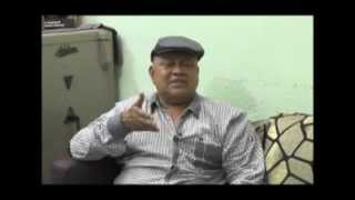 Tamil film actor Ratha Ravi about Islam