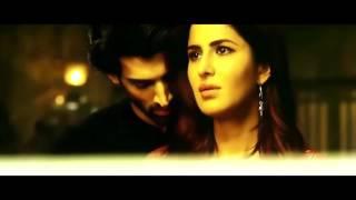 Uncutted scenes of Katrina kaif and Aditya Roy Kapoor | Fitoor movie