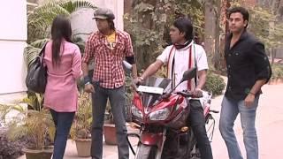 bangla comedy megaserialnatok#tin vubon(তিন ভুবন).episode-3#480rpm#HQ