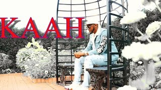 DALMAR YARE|  KAAH  | - New Somali Music Video 2018 (Official Video)