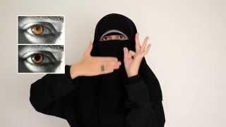 الحلقة الأولى | إبتدي صح - إزاي تفهم كاميرتك ؟
