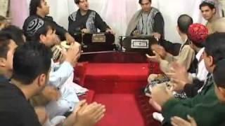 Rameen and Omar Sharif Maida Maida Afghan Singer qataghan   YouTube