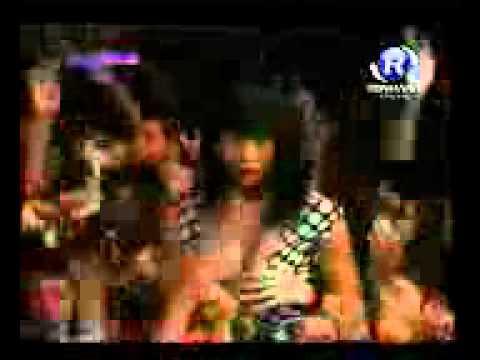 Payudara Monata keliatan dangdut koplo telanjang Mobile 144p)