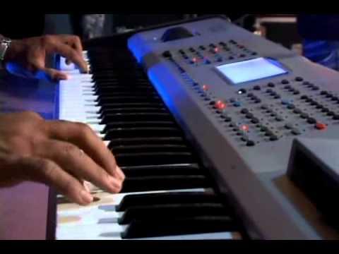 DVD Ray Douglas 05 Do Outro Lado da Cidade