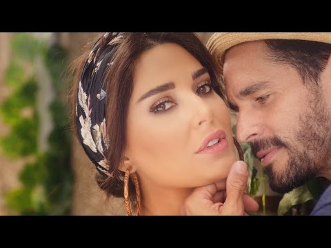 Xxx Mp4 Cyrine Abdel Nour Bhebak Ya Mhazab Official Music Video 2016 3gp Sex