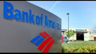 Bank of America Fined $2M For Racial Discrimination Against Black Job Applicants