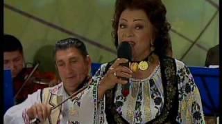 Albesteanu 2009 - Maria Ciobanu - Ce n-as da sa mai fiu mica