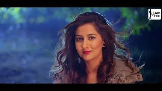 O lagdi Lahore Di aa   II Guru Randhawa New Letest Punjabi Hit Love Song