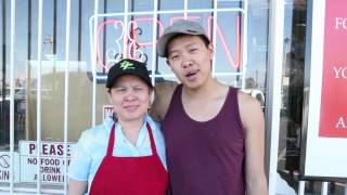 Post Video: Son Surprises Mom With House For Mothers Day