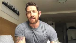 BAD NEWS BARRETT IS SIGNING FOR RETROWRESTLING.COM THIS AUGUST 2016!