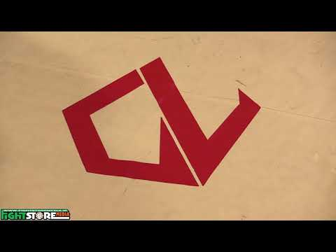Xxx Mp4 Brandon Myers Vs Karl McConway Cage Legacy 6 3gp Sex