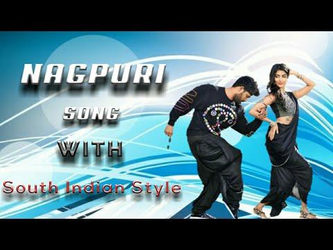 Xxx Mp4 Latest Nagpuri Sadri Song JIO SANGEE JIO 3gp Sex