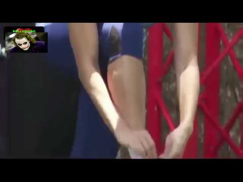 Xxx Mp4 Bollywood Actress OOPS Moment All Time Top Katrina Deepika Jacklin Sonam 3gp Sex