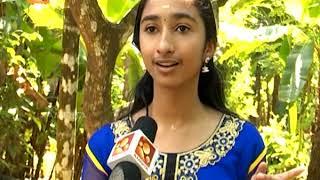 ചെങ്ങോട്ടുമലയിലെ അനധികൃത കൈയേറ്റം    Ente Vartha   Amrita News