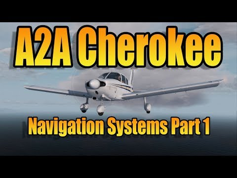 Xxx Mp4 A2A CHEROKEE NAVIGATION Part 1 3gp Sex