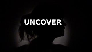 Uncover -Joana (clip)