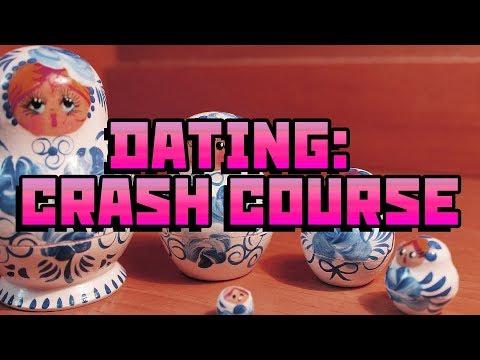 Dating Slav Women crash course