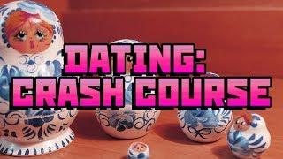 Dating Slav Women (crash course)