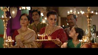 Aao manaaye #TanishqWaliDiwali