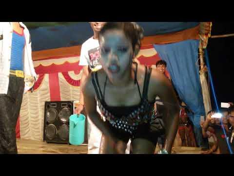 Xxx Mp4 SS DANCE GROUP 3gp Sex