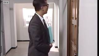 Office hard work funny video