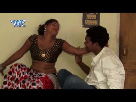 Jobana Se Girata Ras - जोबना से गिरता रस - Bhojpuri Hot Songs 2015 HD