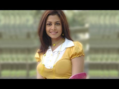 Xxx Mp4 Kolkata Beautiful Female Actress Koel Mallick Exclusive Photo Shoot Video 3gp Sex