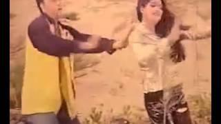 moushumi shakil khan hot song 15