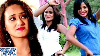 छौंड़ी दिल्ली वाली ले गई दिल || Sinduriya Aam || Sonu Sagar || Bhojpuri Hot Songs 2016 new