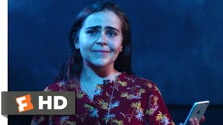 Operator (2016) - Emily vs. Emily Scene (5/10)   Movieclips