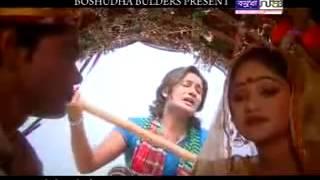 2013 new bangla sog Bari Siddiki YouTube