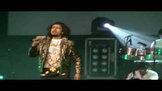 Sonu Nigam Live in Melbourne May 2010 - Main agar kahoon