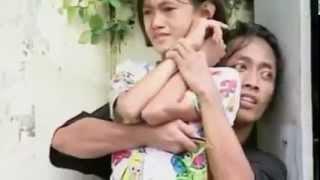 Hostage Drama Philippines