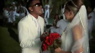 Eddy Lover - Me Enamoré [Video Oficial]