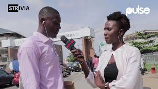 How Well Can You Spell 'Maintenance'? | Pulse Tv Strivia