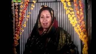 Somadhi Bangla Movie Song By Shakib Khan