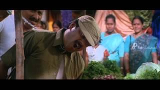 Whistle - Vivek Police Dog Comedy