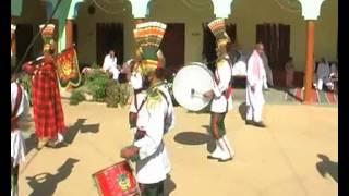 pakistani wedding band A.K