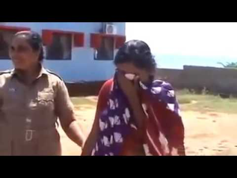 Xxx Mp4 Police Raid In Kanyakumari Hotel 3gp Sex