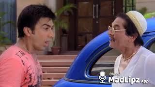 Cg dhamaka comedy