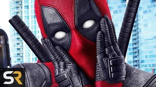 10 Controversial Movies You Almost NEVER Got To See (Deadpool, Star Wars, Jaws...)