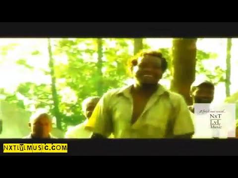 Xxx Mp4 Rufftone Tsinyanga Tsiwere OFFICIAL VIDEO 3gp Sex