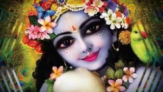 Gopal Ke Dori Bedhe Rakhis Ne